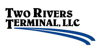 Two Rivers Terminal Sponsor of Middleton's Fall Festival