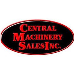Central Machinery Sales Inc Sponsor of Middleton's Fall Festival